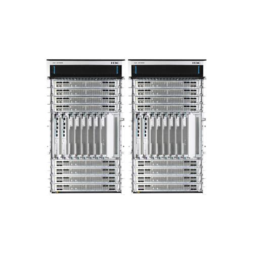 H3C CR19000 T级集群路由器1.jpg