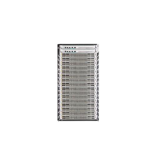 H3C CR19000 T级集群路由器2.JPG