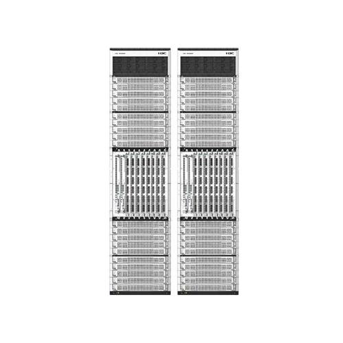 H3C CR19000 T级集群路由器4.JPG