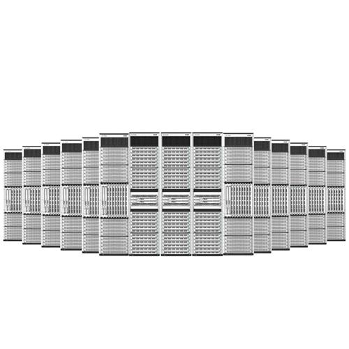 H3C CR19000 T级集群路由器5.jpg